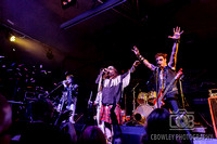 20180509 - Tragedy - The Robin 2 - 15
