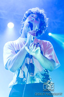 20180215 - Don Broco - o2 Academy - 15022018 - 123
