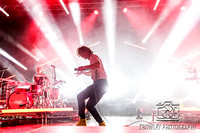 20180215 - Don Broco - o2 Academy - 15022018 - 15-2