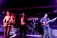 20180317 - Carpet Dime - The Flapper 4