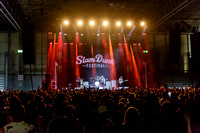 20180528 - Twin Atlantic - Slam Dunk Festival - Genting Arena - 37