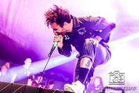 20180609 - The Fever 333 - Download Festival 2018 - Donington Park - 26