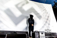 20180609 - The Fever 333 - Download Festival 2018 - Donington Park - 3