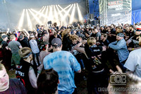 20180609 - The Fever 333 - Download Festival 2018 - Donington Park - 55