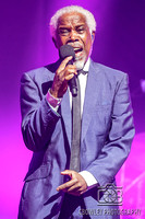 Billy Ocean - Symphony Hall - 10