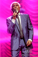 Billy Ocean - Symphony Hall - 16