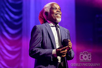 Billy Ocean - Symphony Hall - 19