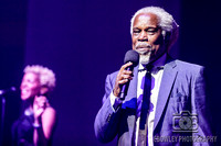 Billy Ocean - Symphony Hall - 2
