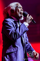 Billy Ocean - Symphony Hall - 6