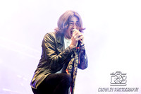 20180609 - The Faim - Download Festival 2018 - Donington Park - 3