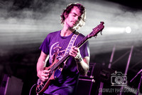 20180610 - All Them Witches - Download Festival 2018 - Donington Park - 26